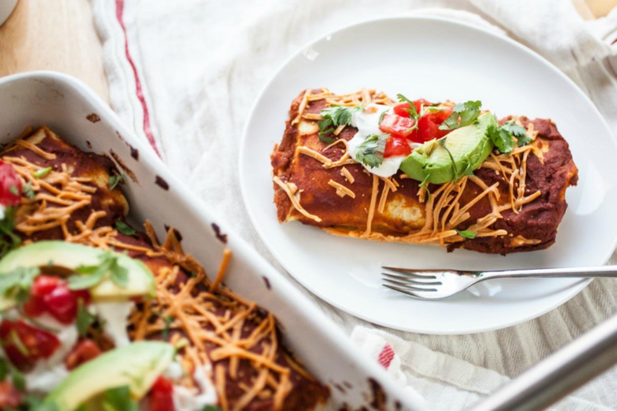 enchiladas (1)