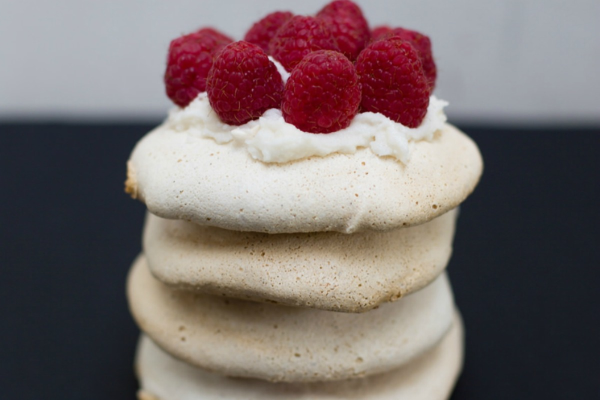 merenguecookies