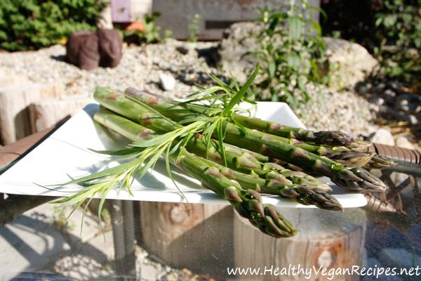 tarragon-asparagus (2)