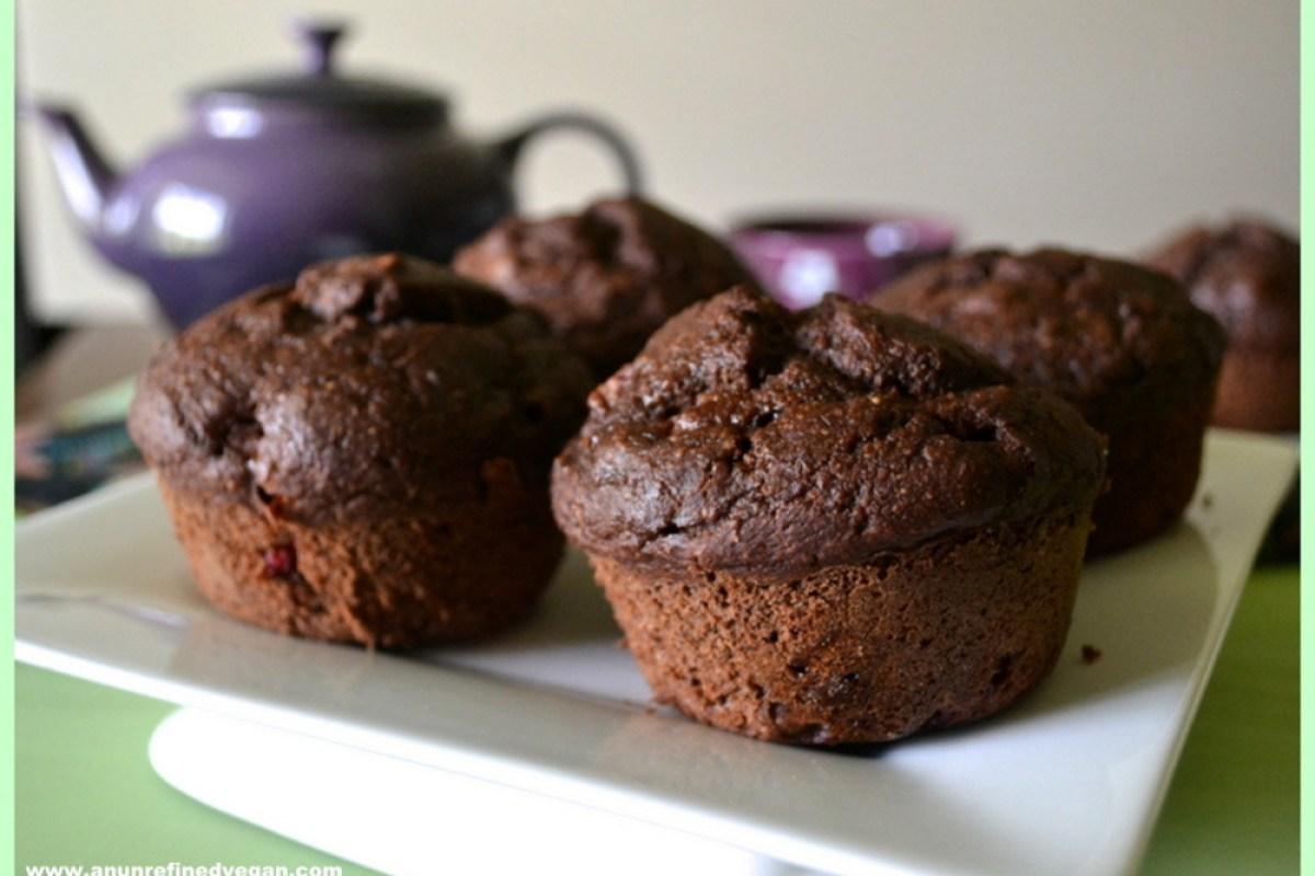 Chocolate-PB-Jelly-Muffins