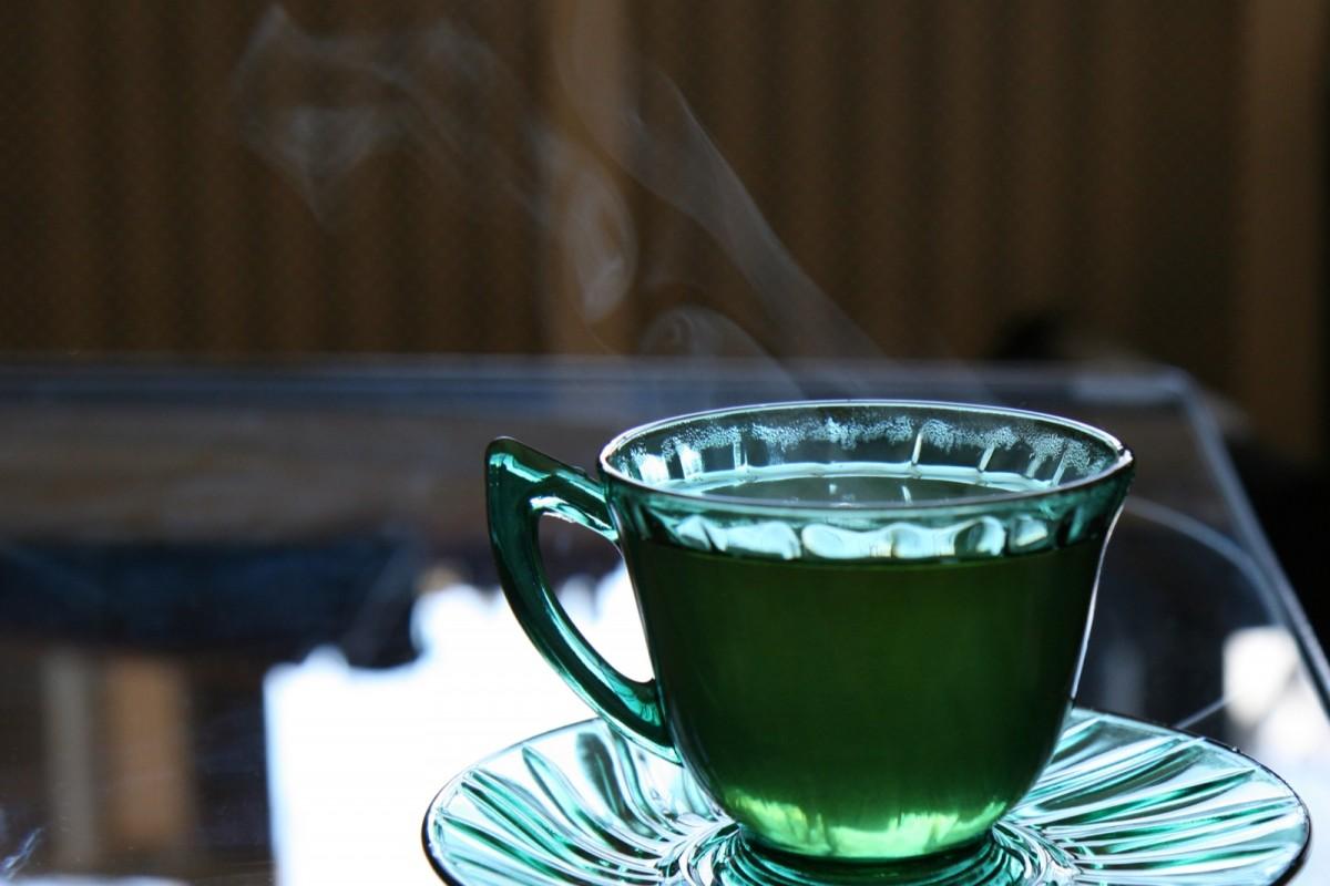 hot-tea-1200x800