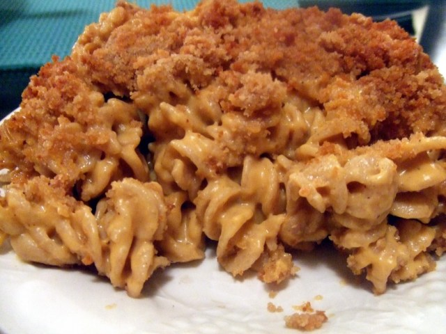 12 Prize-Worthy Mac and Cheese Dishes That are Totally Vegan