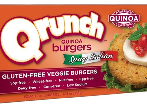 Qrunch-Quinoa-Burgers-Spicy-Italian-In-Article