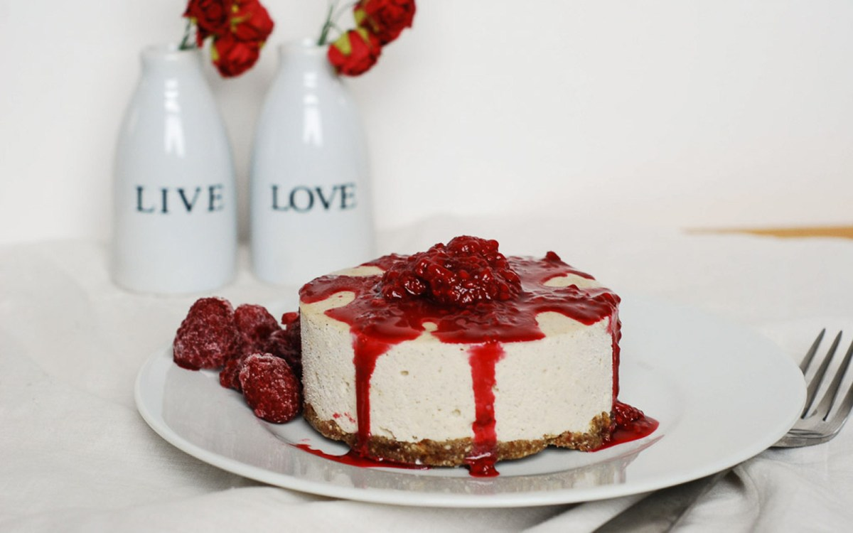 White Chocolate Cheesecake1 (1 of 1)