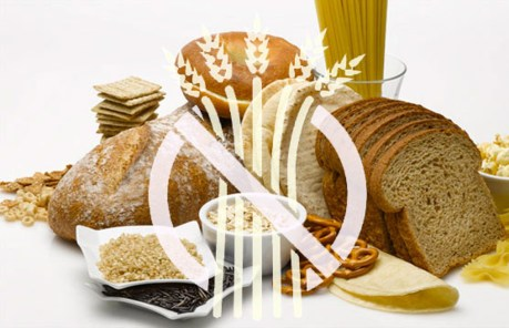 5 Awesome Benefits of Going Gluten-Free