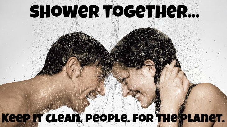 Hair In Shower Drain Meme