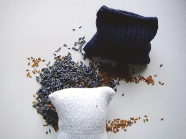 8 Creative Diy Ideas For Old Clothes One Green Planet