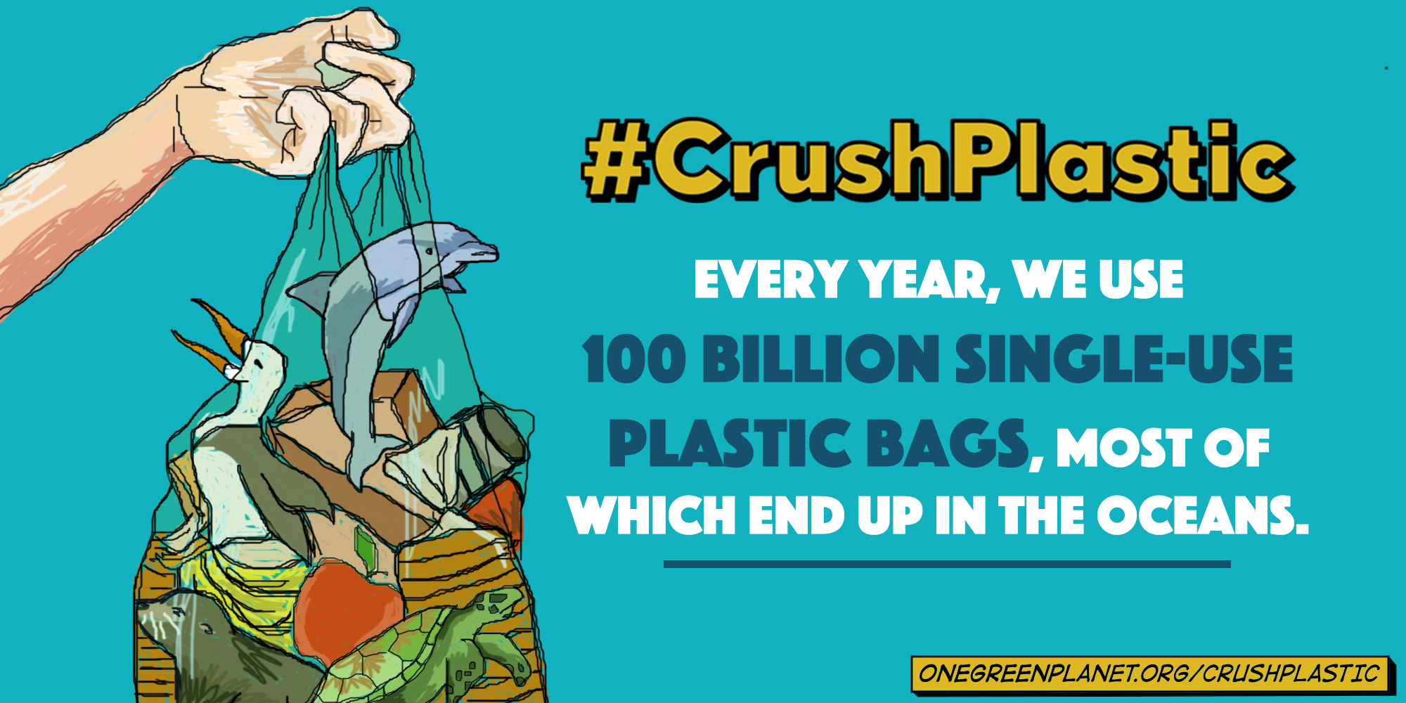 Image result for crush plastic