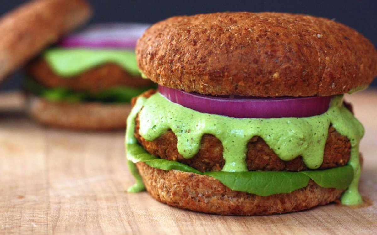 15 calcium rich vegan recipes that will make you want to ditch dairy 15 calcium rich vegan recipes that will make you want to ditch dairy one green planet forumfinder Gallery