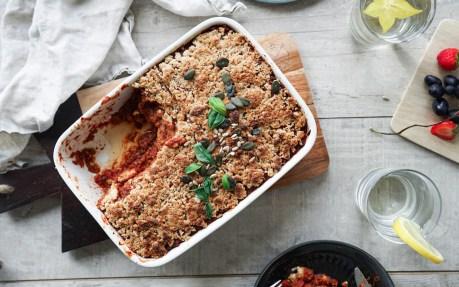 lentil-bolognese-potato-bake