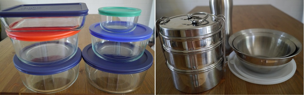 Zero-Waste-Week-2015-Reusable-Containers