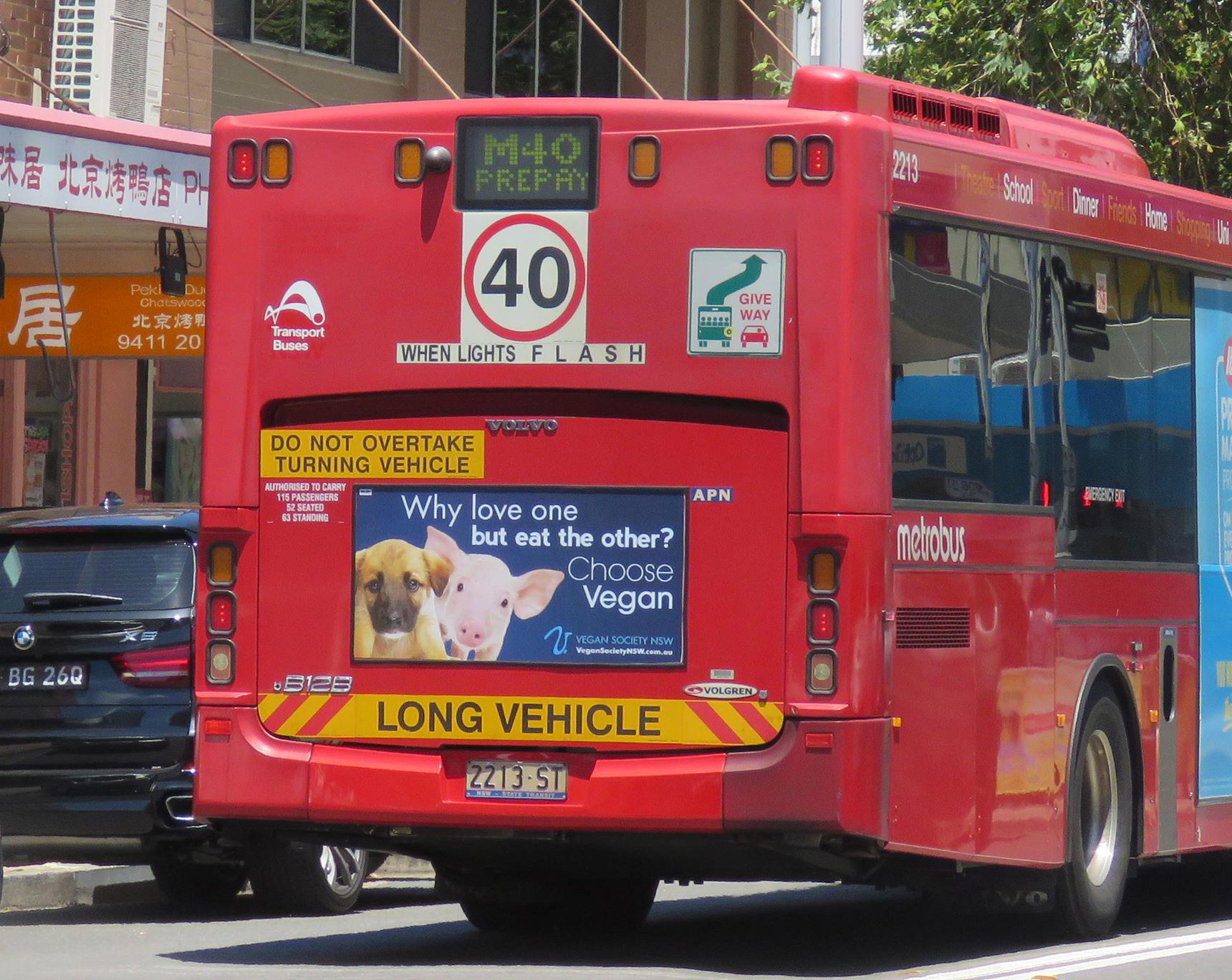 BusChatswood-cropped-courtesy-Vegan-Society-NSW