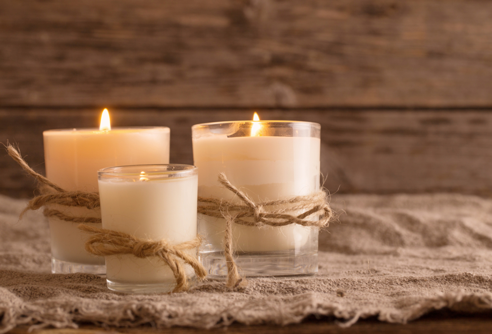 Why You Need to Ditch Scented Candles and Find Non-Toxic ...