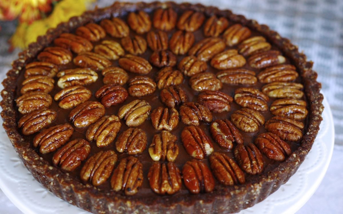 sweet-potato-chocolate-mousse-pecan-pie-1200x750