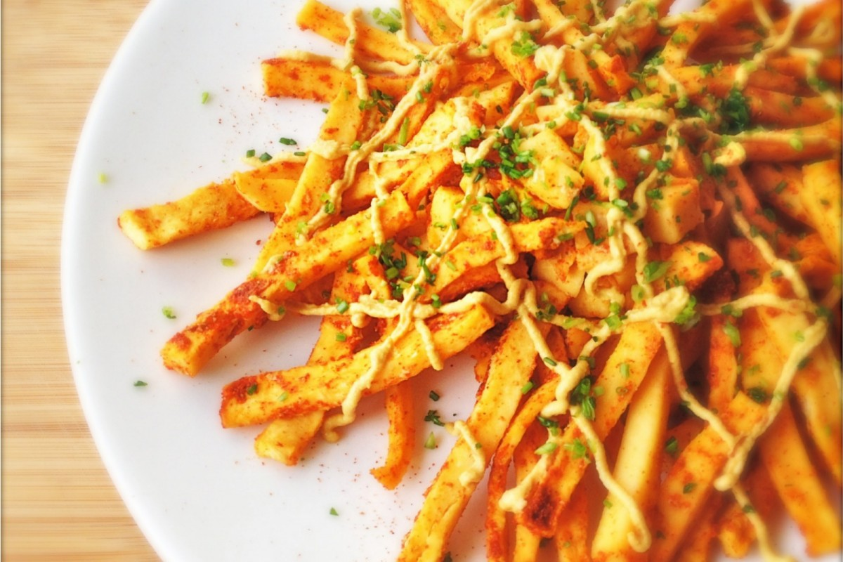 Chili-Cheese-Turnip-Fries-Vegan1-1200x800