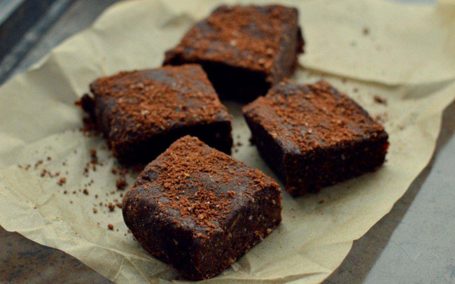 The Best Natural Sugar Alternatives
