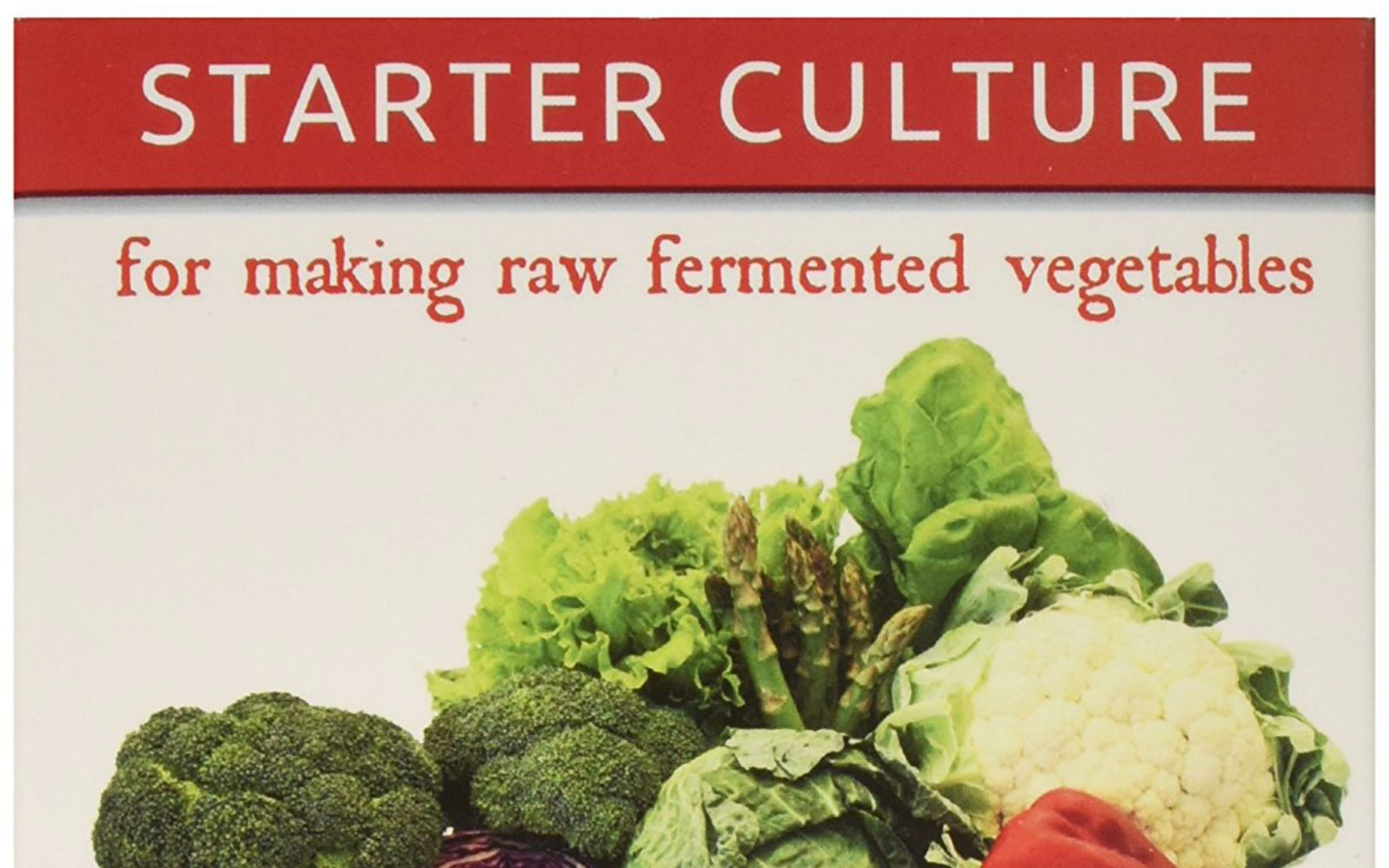 Vegetable Contains The master guide of materials you need to make homemade fermented that you achieve healthy and delicious results when you ferment your own vegetables this cutting edge cultures vegetable starter culture contains workwithnaturefo