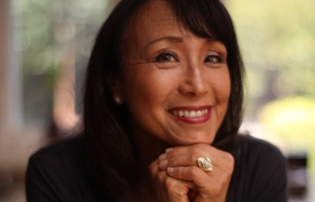 Things I Wish I Knew Before Starting a Business: Miyoko Schinner, the Queen of Vegan Cheese