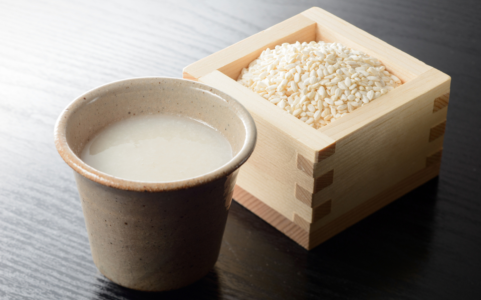 Is Japanese Food Safe To Eat