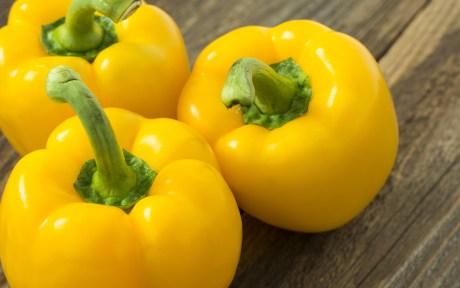 15 Ideas for An All Vegan Mediterranean Feast! - One Green ...