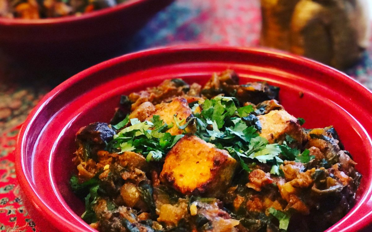 Blogger tips how to make various types of curry from scratch one blogger tips how to make various types of curry from scratch one green planet solutioingenieria Image collections