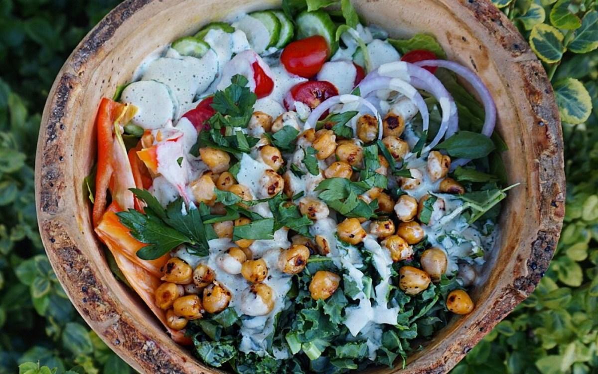 https://www.onegreenplanet.org/vegan-recipe/protein-kale-caesar-salad/