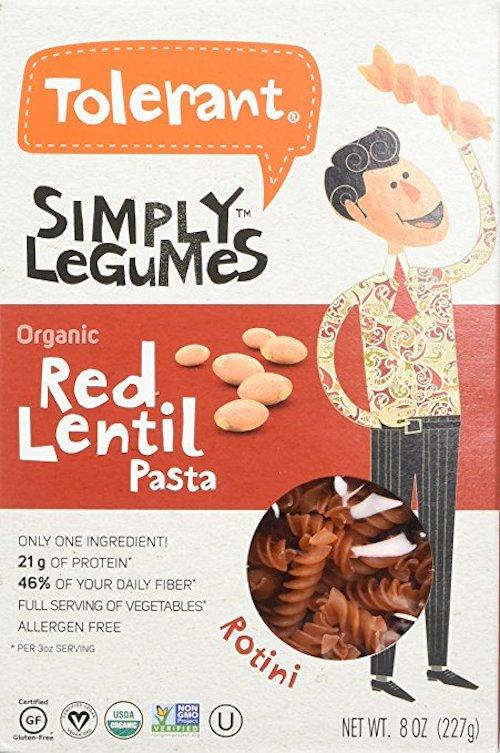 tolerant-foods-organic-red-lentil-pasta