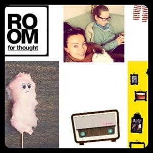 App review: Room for Thought