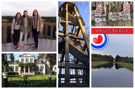 Friesland beleven