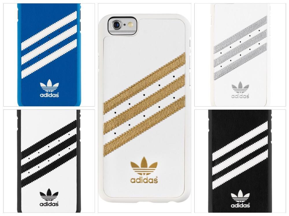 adidas smartphone cases
