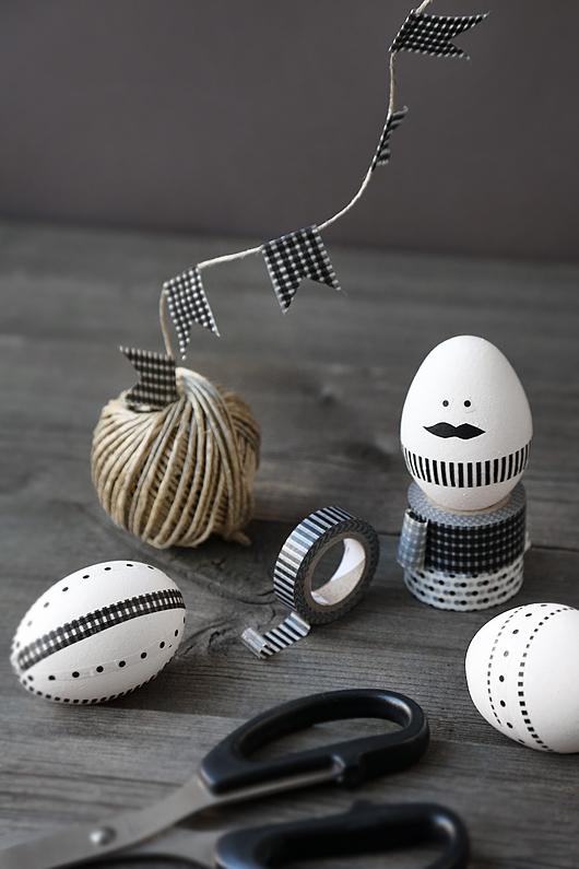 Scandinavian-Inspired-Easter-Decoration-4