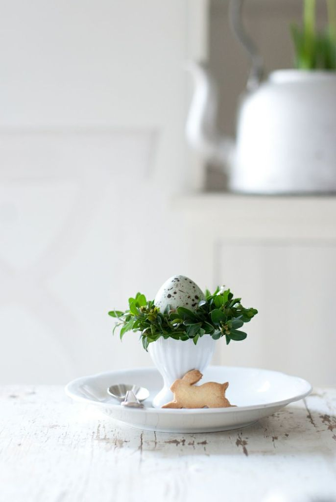 Scandinavian-Inspired-Easter-Decoration-5