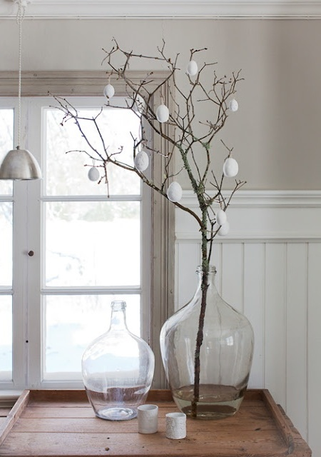 Scandinavian-Inspired-Easter-Decoration-8