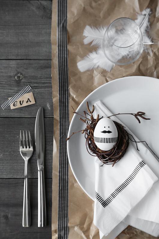 Scandinavian-Inspired-Easter-Decoration