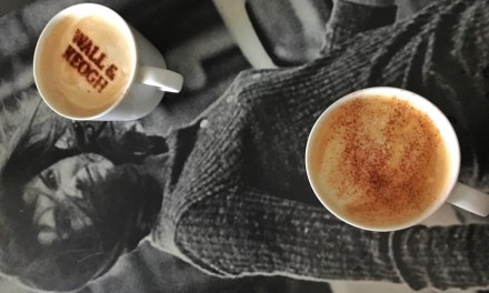The 7 best coffee hotspots in Dublin