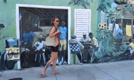 Top 5 Florida Keys travel gear