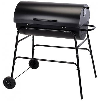 barbecue-cylinder