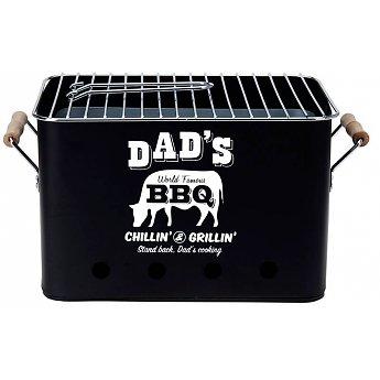 retro-tafel-barbecue-dads-cooking
