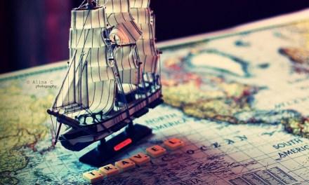 6 reisbestemmingen waar geen NL-ers komen
