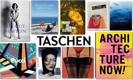 Shoptip: giga Taschen sale