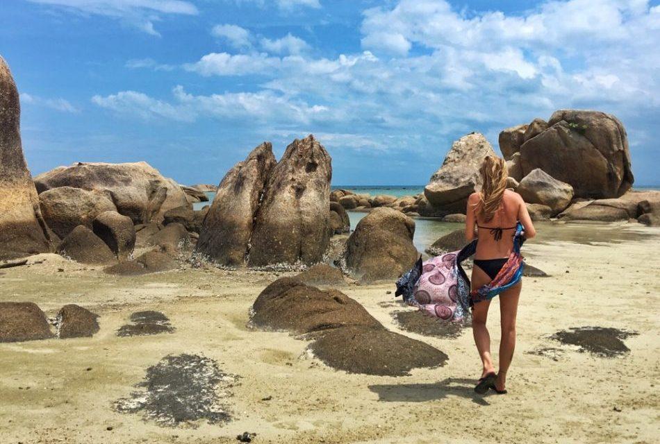 Chillen op Koh Samui: tips en pics