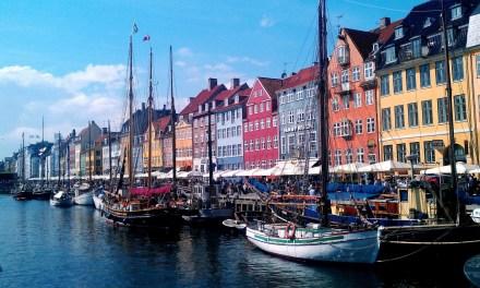 Malmö citytrip: tips voor 2 dagen