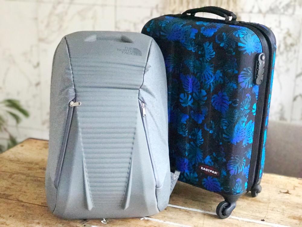 handbagage tips