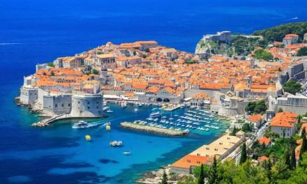 Vakantie in Kroatië: voor ieder wat wils
