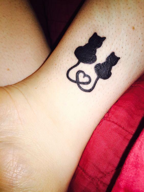 poezen tattoo