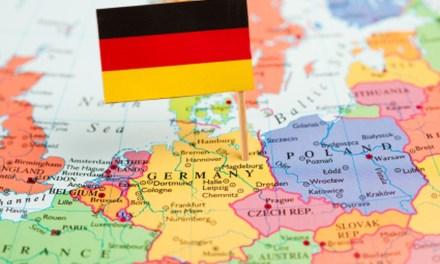 """PPVDW: """"Ik wil helemaal geen Duits, bepaal jij dat?!"""""""