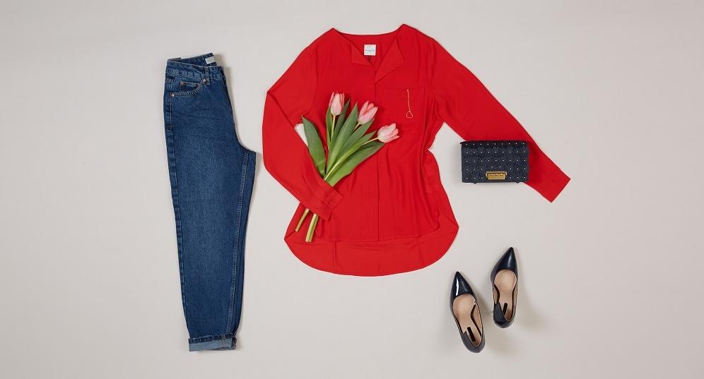3x praktische sollicitatie kledingtips