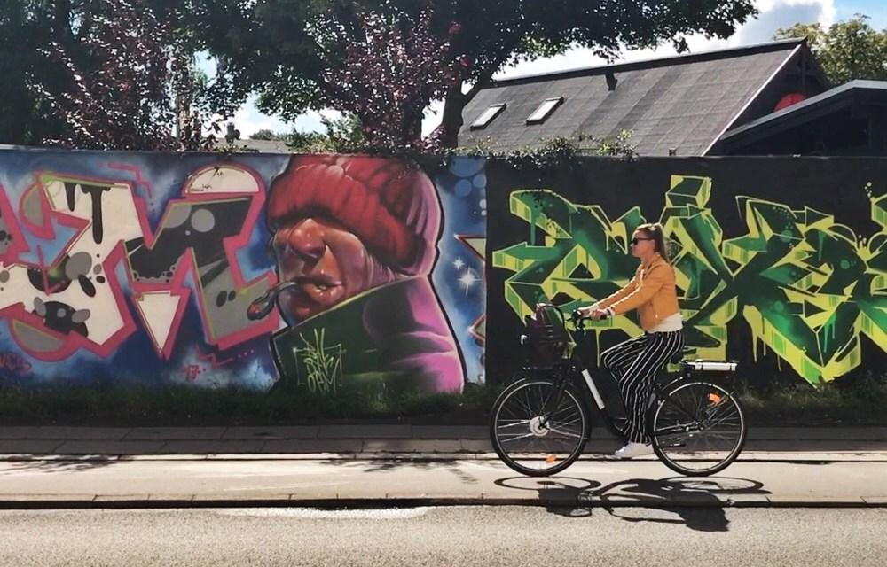 Fietsen in Kopenhagen – tips & tricks