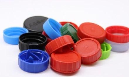 Plastic afval scheiden, wat mag wel/niet
