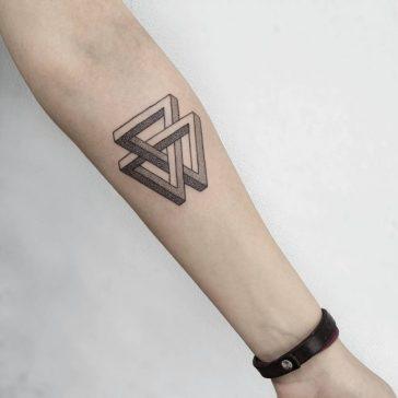 Triangle-Tattoo-46-650x650